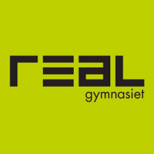 REAL-gymnasiet