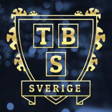 Logotyp Thorén Business School